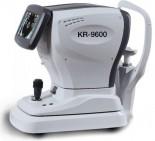 I-OPTIK KR-9600