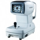 I-OPTIK KR-9000