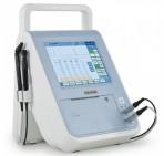 Biometr z pachymetrem OD1-A/P