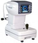 I-OPTIK RM-9000