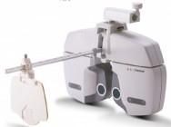 I-OPTIK CV-7800