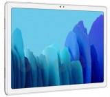 Tablet do CV-7800