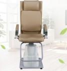 Fotel okulistyczny EC-B